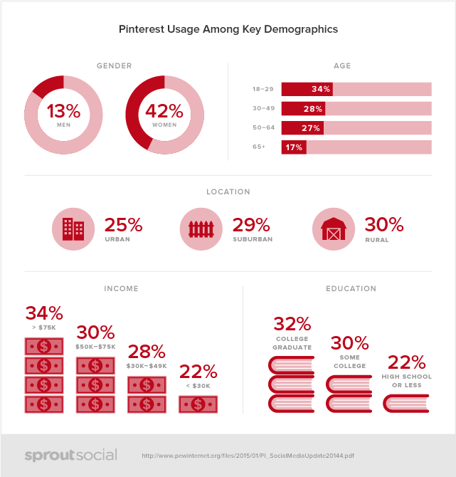 Social-Demographics-Pinterest