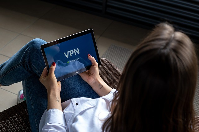 NordVPN is a robust virtual private network with an excellent collection of features
