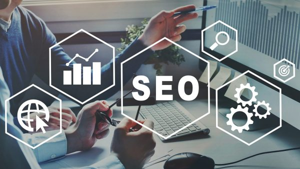 Why You Should Only Work With A Reputable SEO Company