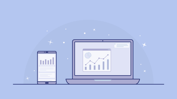 Manage Your Mobile App Performance from Your WordPress Website Featured