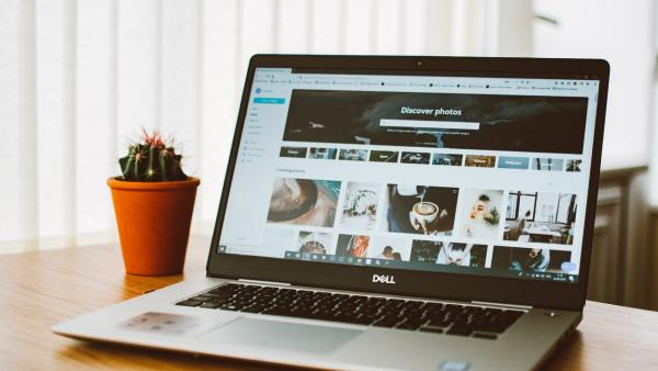 Why Blogging Is Absolutely Still a Thing in 2021 Featured Image