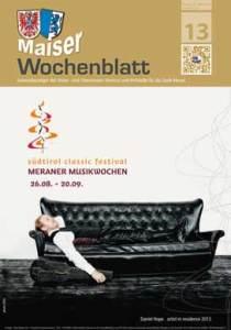 MWB-2013-13