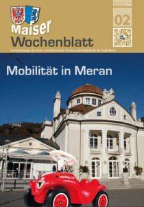 MWB-2013-02