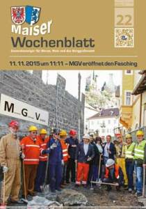 MWB-2015-22