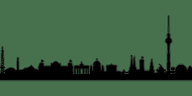In Berlin gibt es mehr als 50 Wochenmärkte