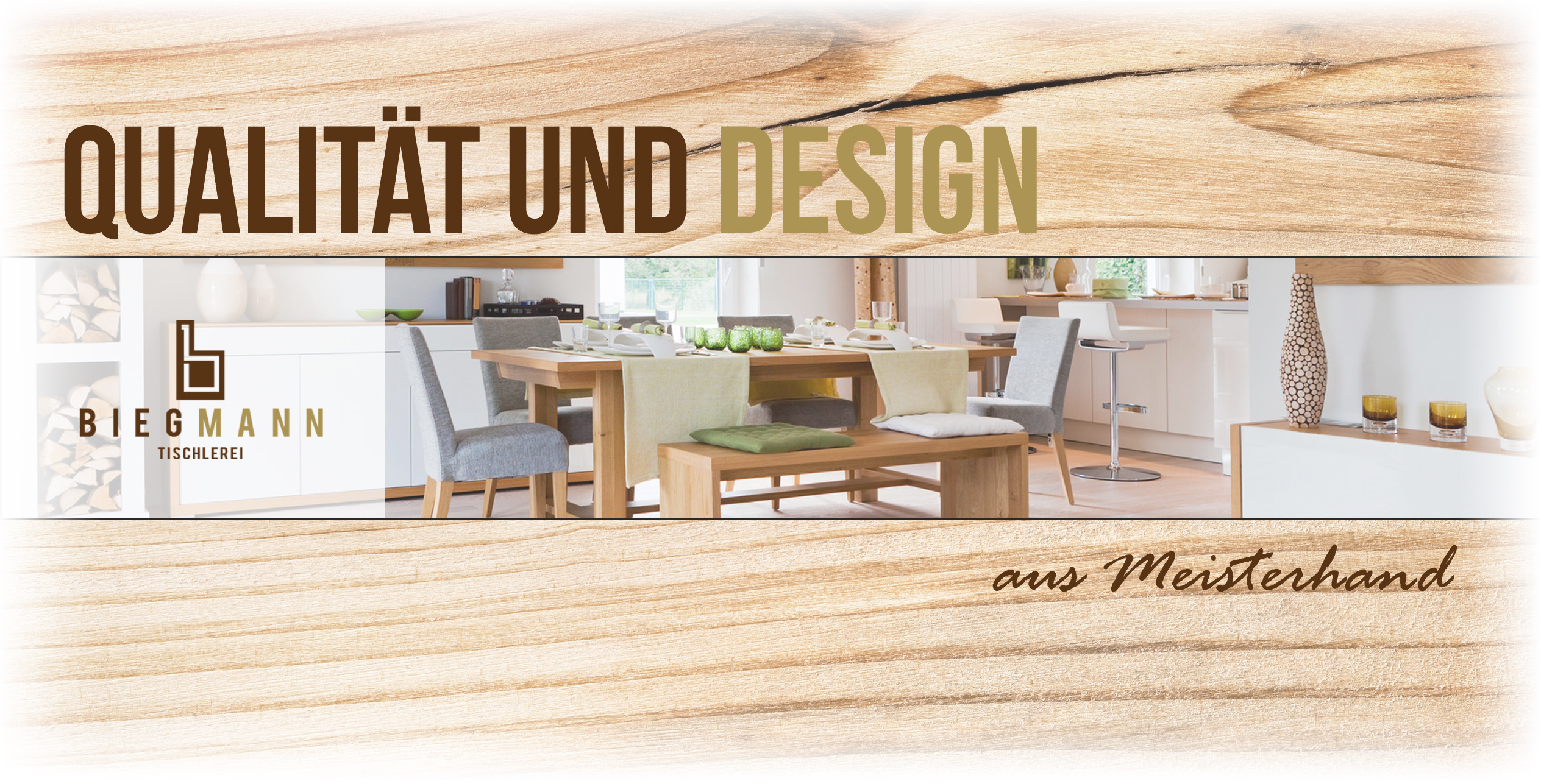Mbel Martin Kchen Erfahrungen Affordable Kuchen Mobel Martin Martin Best Of Martin High