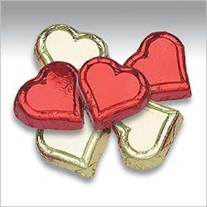 1326722906caramel-hearts2