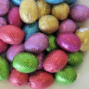 1330644088crispy-eggs