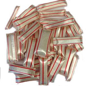 1383670565mint-hard-candy-sm2