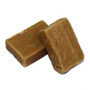 1471628832peanut-butter