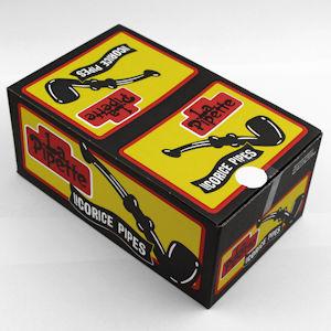1471629655pipes-box