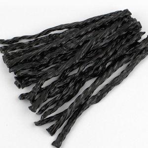 1471629665lic-black