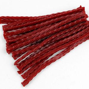 1471629684lic-straw