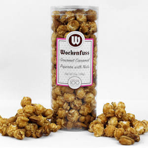 1471629873gourmet-popcorn-white