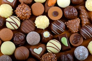 cat-chocolates