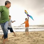 Plan a day in Ocean City, MD for Father's Day!