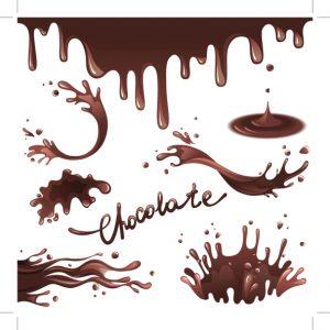 Four Common Chocolate Myths