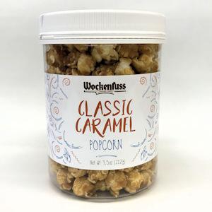 classic-caramel