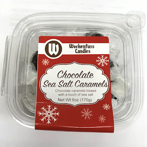choc-sea-salt-caramels