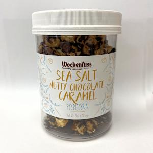 sea-salt-popcorn