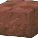 A Look at How Fresh Fudge is Made