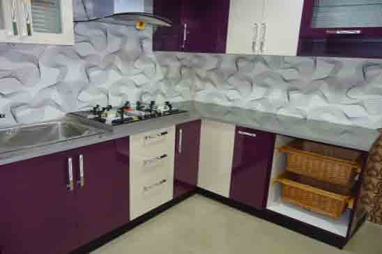 kitchen furniture store wood toy wodart modular kitchens guntur wardrobe