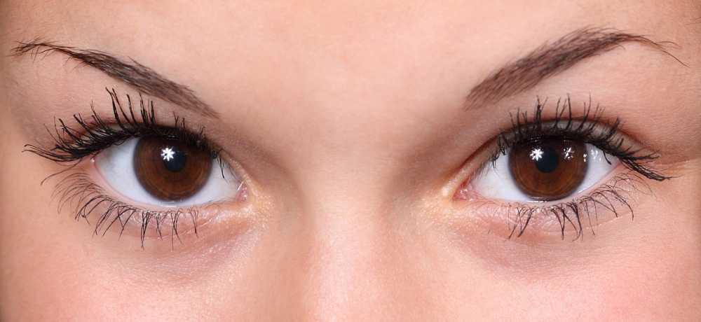 Starzenie się skóry - czy da się zapobiec?