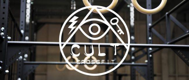 CrossFit ®* cult