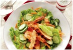 salade-poulet-dejeuner-the-zone