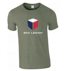 t-shirt-patriote-homme