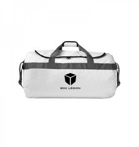 sac travel wod box legion