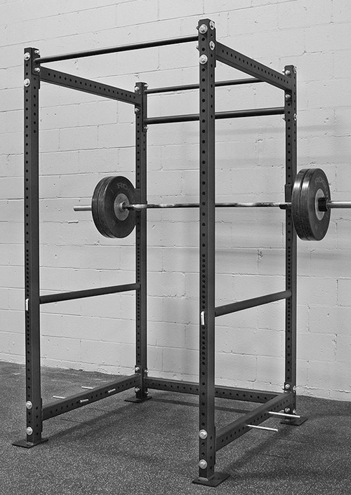 power rack crossfit