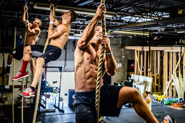 crossfit corde wodnews