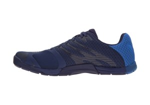 chaussures-crossfit-inov-8-f-lite-235