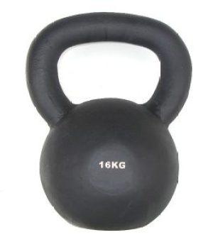 econo-series-kettlebell-16kg