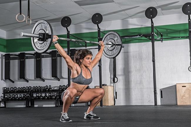lauren-fisher-barbell-squat