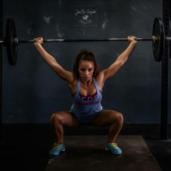 maelle-le-fur-crossfit-saint-pierre