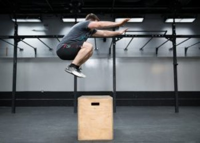 box-jump-wodnews