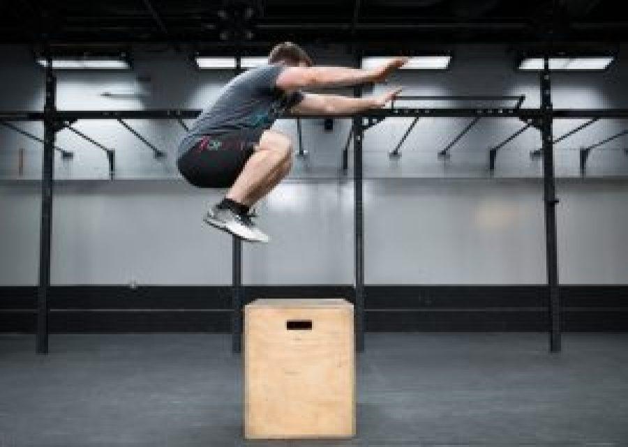 box-jump-wodnews
