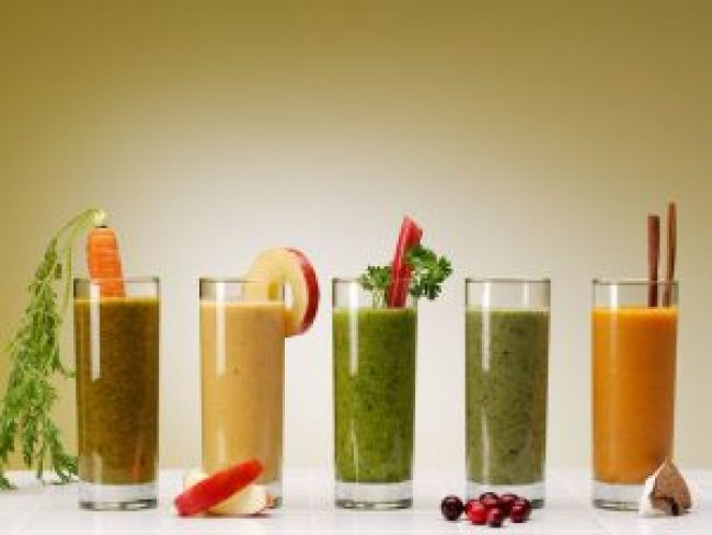 nutribullet-wodnews