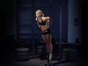 ring-dips-wodnews