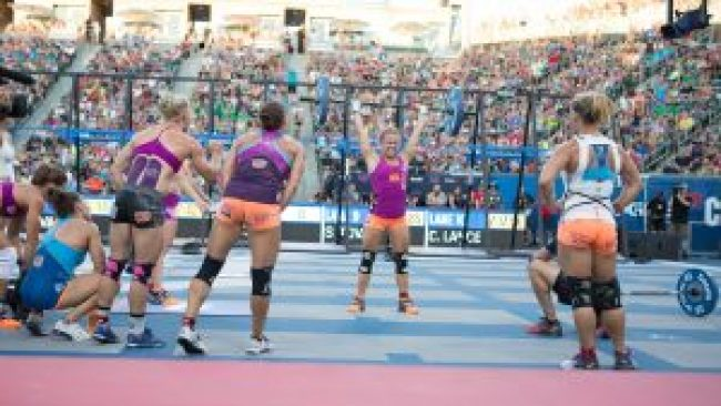 wodnews-crossfit-competition