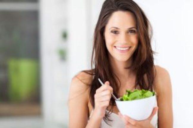 wodnews-nutri-manger-sainement