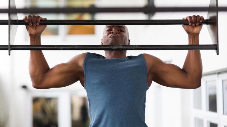 5 exercices accessoires pour compléter l'entraînement des ...