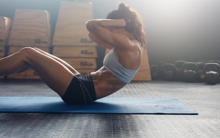 faible teneur en glucides perdre du poids construire du muscle
