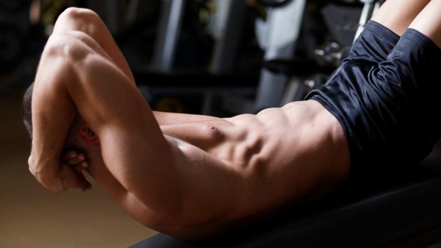 Exercices pour travailler son tronc