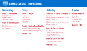 2015_GamesWorkoutsGraphic_INDIVIDUAL_V7