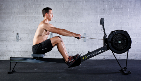 CrossFit-Rowing-2
