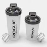 rogue-shaker-bottle-2_2_1