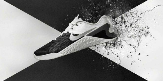 Nike Metcon 3